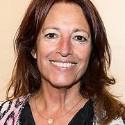 NLD/Amsterdam/20190414 - Uitreiking Annie M.G. Schmidt-prijs 2019, Paula Patricio