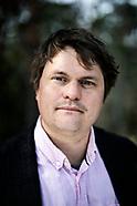 People: Lars Akerhaug