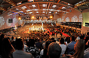 xxx<br /> Boxabend  Hamburg, Germany,<br /> CU-Arena, 06. Juli 2019<br /> © MSSP - MICHAEL SCHWARTZ SPORTPHOTO, <br /> 22605 Hamburg,  Tel: 0171-6460044, www.mssp.biz  -  www.schwartz-photo.de<br /> Honorar o. Abzug + 7% MwSt. -<br /> IBAN: DE83 2004 0000 0409 9909 00, BIC/SWIFT-Code: COBADEFF, zuvor: Commerzbank, Kto: 409990900, BLZ: 20040000,  Steuer-ID. DE225222405, FA Hamburg-Am Tierpark