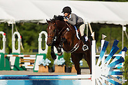 1510 - The Headwaters Cup CSI2 - July 15-19