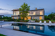 289 Parsonage Lane, Sagaponack, NY by JBialsky Premiere Design & Development   hi rez
