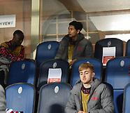 03/11, Atalanta v Liverpool, Minamino, CL