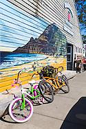 Manzanita, Oregon
