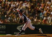 Texas A&M Aggies Men's Baseball vs Yale Bulldogs by Thomas Campbell for Texas A&M Athletics