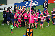 RUGBY - FRENCH CHAMP - TOP 14 - STADE FRANCAIS PARIS v RACING METRO 92 300417