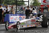 316 TD Thomas Martino