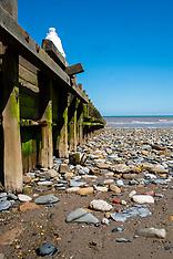 2018-07-03_Hornsea Beach