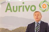 Aurivo Dryer