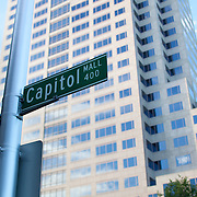 400 Capitol Mall