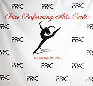 PPAC Black Tie Gala