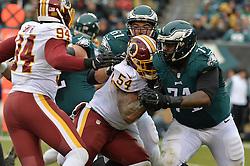 Redskins vs Eagles @ Phila. 12-11-16 game action<br /> <br /> <br /> <br /> <br /> <br /> <br /> <br /> <br /> <br /> <br /> <br /> <br /> <br /> <br /> <br /> <br /> <br /> <br /> <br /> <br /> <br /> <br /> when<br /> <br /> <br /> <br /> <br /> <br /> <br /> <br /> <br /> <br /> <br /> <br /> <br /> <br /> <br /> <br /> <br /> <br /> <br /> <br /> <br /> <br /> <br /> <br /> <br /> <br /> <br /> <br /> <br /> <br /> <br /> <br /> <br /> <br /> <br /> <br /> <br /> <br /> <br /> <br /> <br /> <br /> <br /> <br />  (Photo by Ed Mahan)