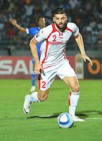 Syam Habib Ben Youssef (TUN)