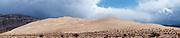 Eureka Dunes, Death Valley National Park