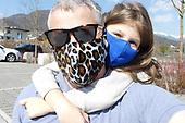 News-Coronavirus Italy-Apr 3, 2020