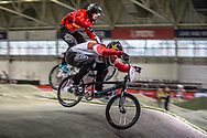 #80 (HERMAN David) USA at the 2016 UCI BMX Supercross World Cup in Manchester, United Kingdom<br /> <br /> A high res version of this image can be purchased for editorial, advertising and social media use on CraigDutton.com<br /> <br /> http://www.craigdutton.com/library/index.php?module=media&pId=100&category=gallery/cycling/bmx/SXWC_Manchester_2016