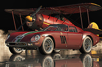 The Ferrari 250 GTO is a legend on four wheels. This super-fast and sleek Italian sports car has set many records in its racing career. The first of which is the speed of the vehicle. It can reach speeds of over fifty miles per hour and even more when the right gear is fitted. The second is the fact that this car was never meant to race on the street, it was designed as a race car and to prove it to the rest of the world, Ferrari has built a great secret race track at the Palm Beach Grand Prix course, on dry land. The third legend is that the car once won a great race on this track, but with the engine problems, it never reclaimed the victory.<br /> <br /> The fourth legend is the history of this race. It was run for two weeks in early 1964. The organizers had asked for cars with factory engines, so they could gather data on the performance of these and use it to make adjustments for the race. During the first week, there were problems with the rear air dam. These problems led to a big mess, with the race being canceled completely. However, the following week, everything worked out great, and the 250 GTO was back on the track, winning eleven out of the twelve races it was in.<br /> <br /> The last legend is that you have to be close to this car to feel its greatness. You must know what it is like to race it. Many people have the dream to own a Ferrari, but to be able to experience driving one is something else. For some, this may just be too much of a task. If you are one of these people, then you should try to find out more about the history of the 250 GTO, and what it can do for you. There are plenty of resources available on the Internet, and there are many resources that will tell you about the history of these cars.