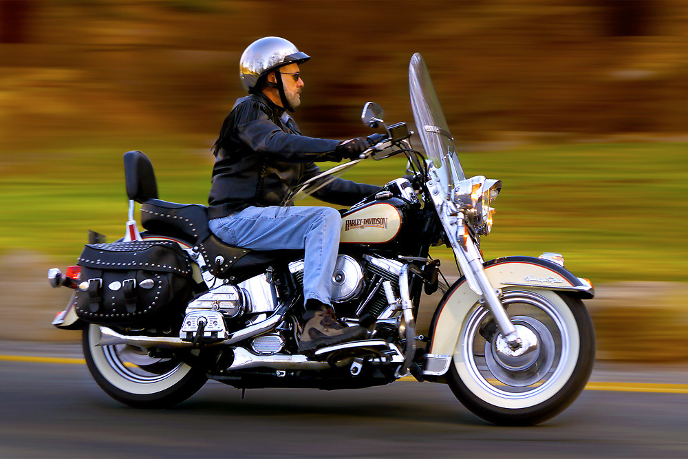 Architectural Photographer; Commercial Photographer; Interior Photographer; NY; NJ; PA; DE; MD Motorcycle