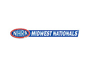 2020 Midwest Nationals