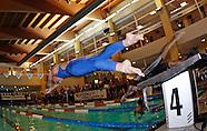 2006112n SWI Swiss Champs @ Savosa