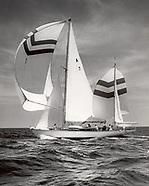 Eco Boat W M Nixon