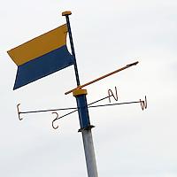 Cockburn Powerboat Association