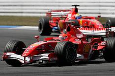 2006 rd 12 German Grandn Prix