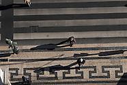 LSB261A Lisbon Graphic city