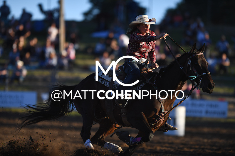 Lynn Green, Marysville 2018<br /> <br /> <br /> UNEDITED LOW-RES PREVIEW<br /> <br /> <br /> File shown may be an unedited low resolution version used as a proof only. All prints are 100% guaranteed for quality. Sizes 8x10+ come with a version for personal social media. I am currently not selling downloads for commercial/brand use.