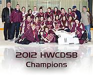 2012-03-10 MHOCK - MCG vs UWO