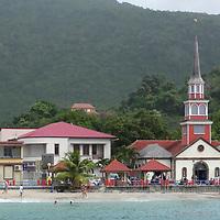 Martinique (France)