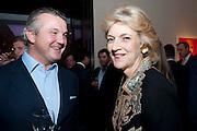FIONA SHACKLETON, Spear's Wealth Management Awards. Christie's, Kind St. London. 14 September 2009.