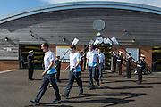 Caversham. Berkshire. UK<br /> GBR M8+ <br /> 2016 GBRowing European Team Announcement,  <br /> <br /> Wednesday  06/04/2016 <br /> <br /> [Mandatory Credit; Peter SPURRIER/Intersport-images]<br /> 2016 GBRowing European Team Announcement,  <br /> <br /> Wednesday  06/04/2016 <br /> <br /> [Mandatory Credit; Peter SPURRIER/Intersport-images]