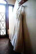 2011-08-20_Veronica & Chris Wedding-J