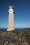 Cape Du Couedic Lighthouse - Kangaroo Island, Australia