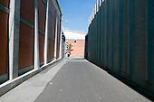 Jumex Factory Museum