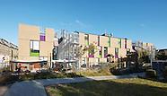 Daginstitution Bøhmensgade
