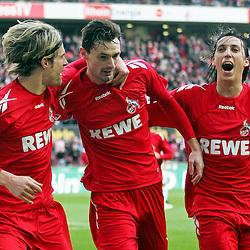 20110213: GER, 1. FBL, 1. FC Koeln vs Mainz 05