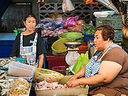 27 SEPTEMBER 2016 - BANGKOK, THAILAND:      PHOTO BY JACK KURTZ