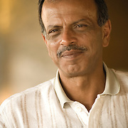 Kapil Grover, Kanwal's son is today the owner of India's greatest family-owned wine estate. Grover Vineyards and Winery in Karnataka, India is one of the most well respected and reviewed wineries emerging in India.