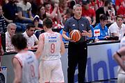 DESCRIZIONE : Milano Lega A 2015-2016 Playoff Finale Gara 1 EA7 Emporio Armani Milano Grissin Bon Reggio Emilia<br /> GIOCATORE : Luigi Lamonica arbitro<br /> CATEGORIA : arbitro<br /> SQUADRA : arbitro<br /> EVENTO : Campionato Lega A 2015-2016<br /> GARA : EA7 Emporio Armani Milano Grissin Bon Reggio Emilia<br /> DATA : 03/06/2016<br /> SPORT : Pallacanestro<br /> AUTORE : Agenzia Ciamillo-Castoria/Max.Ceretti<br /> GALLERIA : Lega Basket A 2015-2016<br /> FOTONOTIZIA : Milano Lega A 2015-2016 Playoff Finale Gara 1 EA7 Emporio Armani Milano Grissin Bon Reggio Emilia<br /> PREDEFINITA :