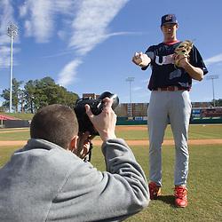 2007-02-08 USA Baseball
