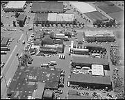 """Schnitzer Industries. Liquid Air. July 10, 1975"""