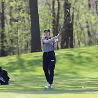Women's Golf: University of Wisconsin-Oshkosh Titans