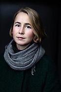 People: Anja Bakken Riise