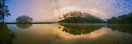 Vietnam images-phong cảnh -Đà lạt-Tây nguyên