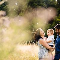 Forman Family Lifestyle Shoot 18.07.2020