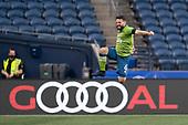 2021 MLS