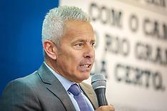 Coletiva João Gabardo