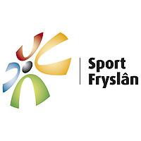 Sport Fryslan