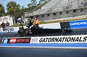 2021 Gatornationals Gainesville